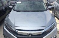 Honda Ô Tô Long An [bán xe Honda Civic 1.8G ] sản xuất năm 2019, màu bạc (Hotline 0944392047-0904668377) giá 789 triệu tại Long An