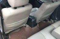 Bán Mazda 323 S sản xuất năm 2000, màu trắng, nhập khẩu giá 89 triệu tại Hà Nội