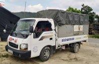 Bán Kia Frontier đời 2011, máy rất khoẻ giá 185 triệu tại Hà Nội