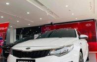 Cần bán xe Kia Optima 2.4 GT line đời 2019, màu trắng, mới 100% giá 963 triệu tại Cần Thơ