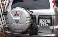 Bán xe Mitsubishi Jolie sản xuất 2003, màu bạc, nhập khẩu giá 119 triệu tại An Giang