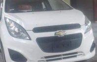 Bán Chevrolet Spark 2014, đăng ký lần đầu 2015 giá 170 triệu tại Nghệ An