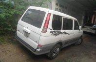 Cần bán gấp Mitsubishi Jolie 2003, màu trắng, nhập khẩu, máy êm giá 97 triệu tại TT - Huế