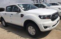 Bán xe mới 100%-Ford Ranger XLS 1 cầu số sàn-tự động, có xe giao ngay, KM hấp dẫn - LH 093 1234768 giá 630 triệu tại Lâm Đồng