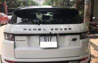 Bán xe LandRover Range Rover Evoque Prestige model 2014, sản xuất cuối 2013 giá 1 tỷ 370 tr tại Tp.HCM