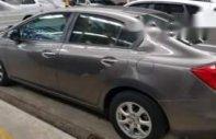 Bán Honda Civic 1.8L AT sản xuất năm 2012, giá chỉ 510 triệu giá 510 triệu tại BR-Vũng Tàu