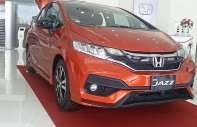 Bán Honda Jazz V cam duy nhất khuyến mãi giá sốc tốt nhất thị trường giá 544 triệu tại Hải Phòng