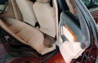 Cần bán Daewoo Gentra năm 2008, màu đen giá 159 triệu tại Hà Tĩnh