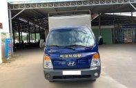 Bán Hyundai Porter 2 đời 2006 đăng kí 2010, màu xanh lam, nhập khẩu giá 185 triệu tại Thanh Hóa