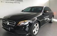 Mercedes E250 đăng ký 2018, lướt 14.000km, xe chính hãng bao test, giá 2,079 tỷ giá 2 tỷ 79 tr tại Tp.HCM