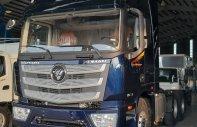 Bán xe đầu kéo Thaco Auman FV400A giá rẻ tại thị trường Đồng Nai giá 1 tỷ 395 tr tại Đồng Nai