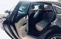 Bán xe Kia Cerato 1.6 Deluxe đời 2019, màu đen giá 615 triệu tại Hải Phòng