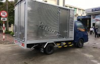 Bán xe tải Hyundai Porter H150 1,5 tấn nhập khẩu giá 375 triệu tại Hà Nội