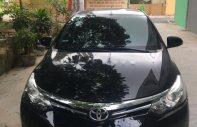 Bán ViosG 2014, xe chính chủ gia đình sử dụng giữ gìn giá 440 triệu tại Hải Phòng