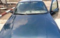 Bán Fiat Tempra 1.6 MT năm sản xuất 1996, màu xanh lam, nội thất đẹp giá 78 triệu tại Tiền Giang