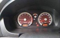 Gia đình cần bán xe Kia Morning SLX 2010 nhập khẩu giá 263 triệu tại Hải Phòng