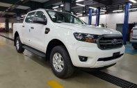 Siêu khuyến mại: Ford Ranger XLS AT xe mới chính hãng, đủ màu giao ngay, bao giá toàn quốc, liên hệ 0965.423.558 giá 650 triệu tại Quảng Bình
