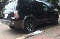 Bán Ford Escape 2005, form mới đèn ống, xe đủ đồ chơi giá 168 triệu tại Bình Định