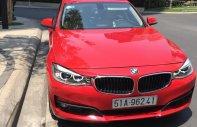 Cần bán gấp xe BMW 328i GT, xe nhập  giá 1 tỷ 400 tr tại Tp.HCM