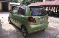 Bán xe Daewoo Matiz 2006 giá 65 triệu tại Nam Định