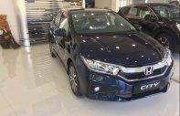 Bán xe Honda City năm sản xuất 2019 giá 549 triệu tại Đà Nẵng