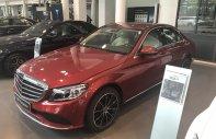 Cần bán Mercedes C200 Exclusive Sx 2019 đủ màu, giao xe ngay. LH 0936980038 giá 1 tỷ 709 tr tại Hà Nội