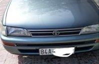 Bán Toyota Corolla 1.6 XL đời 1993, xe nhập giá 140 triệu tại Trà Vinh