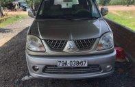 Bán ô tô Mitsubishi Jolie sản xuất 2004, nhập khẩu nguyên chiếc giá 135 triệu tại Đắk Lắk