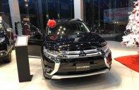 Cần bán xe Mitsubishi Outlander năm 2019, giá 807.5tr giá 808 triệu tại TT - Huế