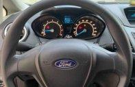 Cần bán xe Ford Fiesta 1.5 AT sản xuất năm 2014, xe gia đình giá 368 triệu tại Đà Nẵng