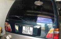Cần bán Toyota Zace năm 2004 giá tốt giá 225 triệu tại Đồng Nai