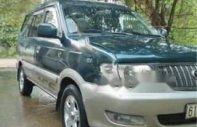 Bán Toyota Zace GL năm sản xuất 2003, 220tr giá 220 triệu tại Bình Dương