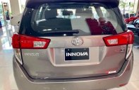 Bán Toyota Innova sản xuất 2019, màu xám giá 721 triệu tại Cần Thơ