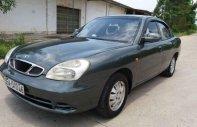 Bán Daewoo Nubira 2001 xe gia đình giá cạnh tranh giá 67 triệu tại Ninh Bình