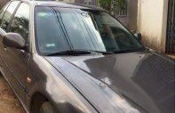 Bán Honda Accord năm sản xuất 1993, màu xám, xe nhập  giá 80 triệu tại Gia Lai