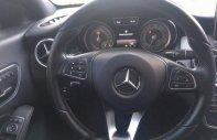 Bán xe Mercedes CLA 200 sản xuất 2016, nhập khẩu giá 1 tỷ 50 tr tại Tp.HCM