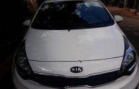 Cần bán xe Kia Rio sản xuất năm 2016, màu trắng, nhập khẩu  giá 356 triệu tại Đắk Lắk