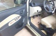 Cần bán lại xe Toyota Vios E 2008, 289 triệu giá 289 triệu tại Bắc Giang