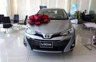 Bán ô tô Toyota Vios sản xuất 2019 giá tốt giá 486 triệu tại Cần Thơ
