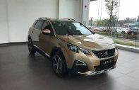 Bán ô tô Peugeot 3008 1.6 AT sản xuất năm 2019 giá 1 tỷ 199 tr tại Đà Nẵng