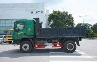 Bán xe tải 7-9T giá rẻ miền Tây giá 705 triệu tại Cần Thơ