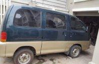 Bán xe Daihatsu Citivan đời 2004, nhập khẩu   giá 61 triệu tại Hà Nội