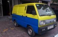 Bán xe tải Blind Van cũ 2010 Hải Phòng - 0936779976 giá 160 triệu tại Hải Phòng