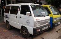 Bán xe tải Suzuki Blind Van 2012 Hải Phòng - 0936779976 giá 175 triệu tại Hải Phòng