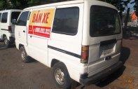 Bán xe Super Carry Van Window 2015 tại Hải Phòng 0936779976 giá 225 triệu tại Hải Phòng