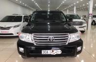 Bán Toyota Land Cruise 4.6 ,sản xuất và đăng ký 2014,1 chủ từ đầ. LH :0906223838 giá 2 tỷ 430 tr tại Hà Nội