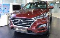 Bán ô tô Hyundai Tucson sản xuất năm 2019, màu đỏ, giá chỉ 878 triệu giá 878 triệu tại Tây Ninh