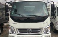 Bán ô tô 3,5 tấn, Thaco Ollin 350 E4 sản xuất 2018, tại Bình Dương - Liên hệ: 0944.813.912. giá 354 triệu tại Bình Dương