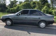 Cần bán lại xe Peugeot 405 đời 1993, nhập khẩu xe gia đình giá 40 triệu tại An Giang