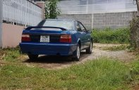 Cần bán lại xe Mazda MX 6 đời 1986, hai cửa, còn máy lạnh giá 75 triệu tại Lâm Đồng